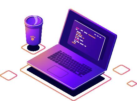 Web Development Cenitinc