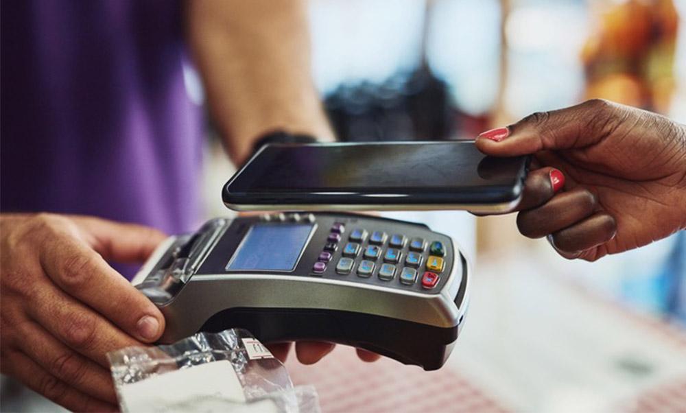 Retail industry cenitinc